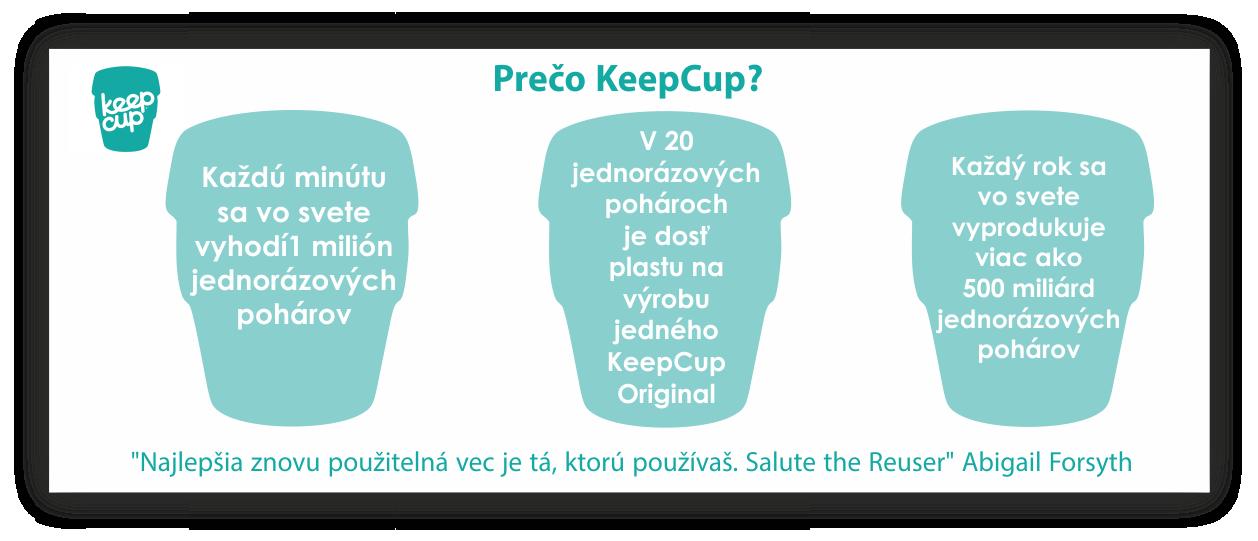 1keepcup