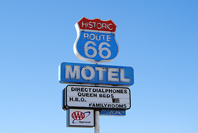 route-66-1889663_1920